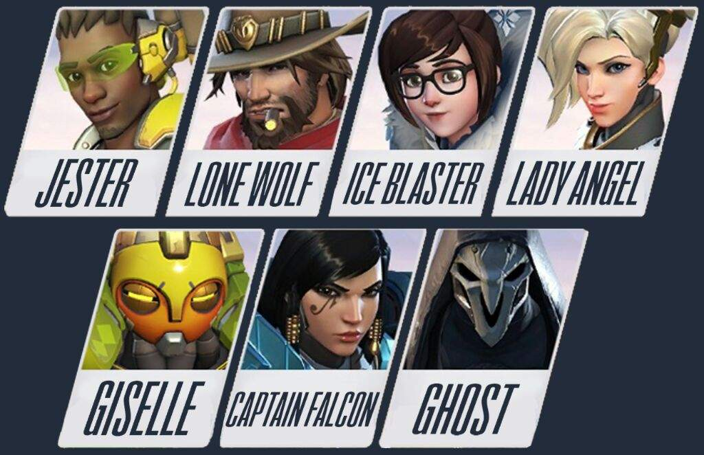 overwatch according to my dad overwatch amino