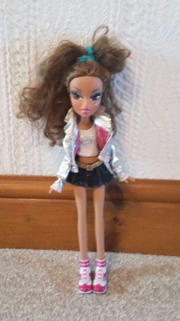 How To Fix Messy And Tangled Doll Hair Doll Lovers Amino