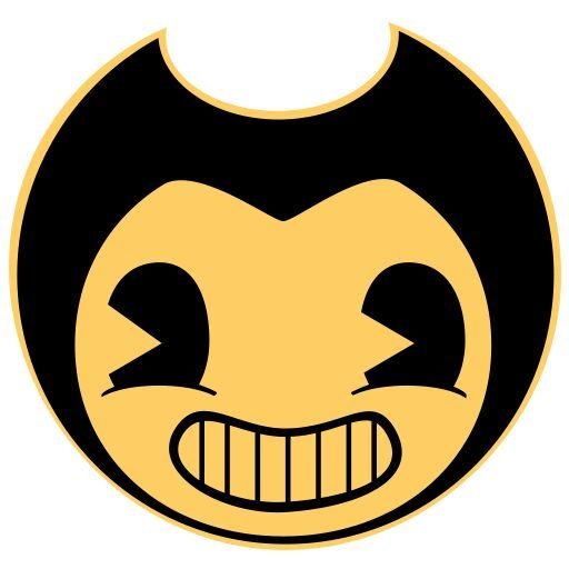 Fan Content Policy | 🎥Bendy And The Ink Machine🎥 Amino