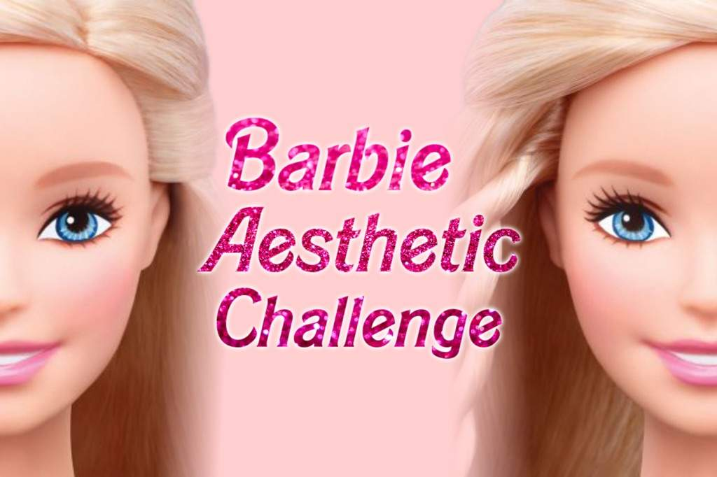 classic shoes special for shoe brand new Barbie Aesthetic Challenge | Barbie Amino
