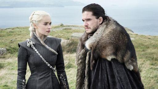 مترجمة أون لاين Game Of Thrones 7x5 مشاهده وتحميل حلقة Movs4u موفيز فور يو عالم الافلام والمسلسلات Amino