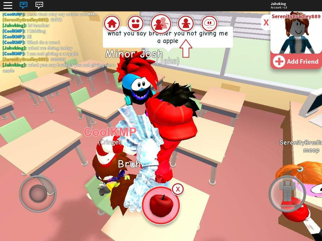 Game Up With Kev Roblox Name Meepcity School Series What Really Happened To Kev Roblox Amino
