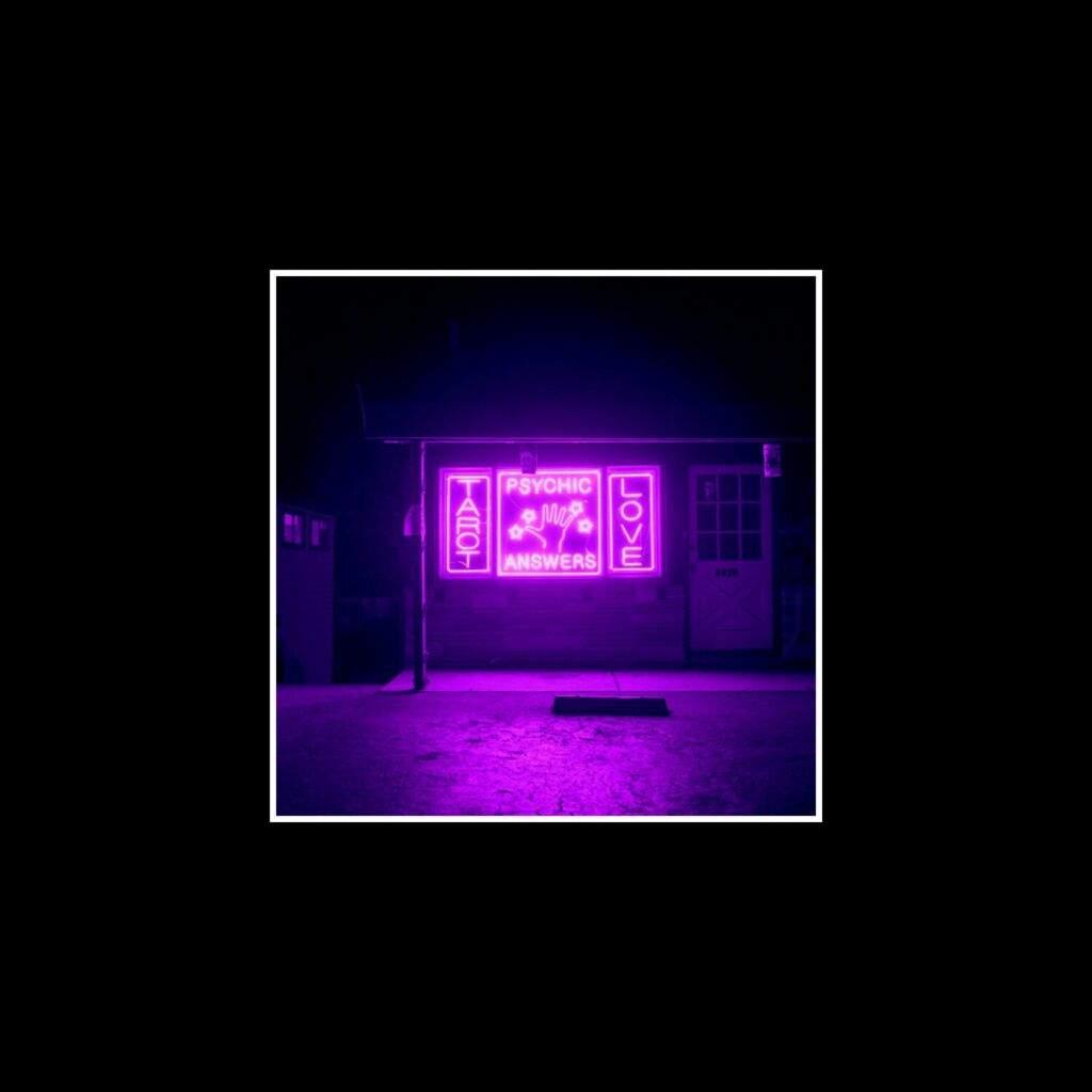 Aesthetic Groovy Playlist Soft R B And Hip Hop Night Version K Pop Amino