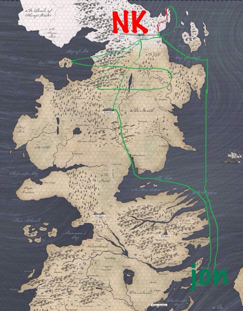 Map of Jon and Night King movements!! | Thrones Amino King Of Thrones Map on a clash of kings map, king sitting in throne room, king of towers map, river run condominiums map, king s landing throne room, kingdom clash of the kings map, dothraki on seven kingdoms map, king of thorns map, king of wisconsin map, from gulliver's travels map,