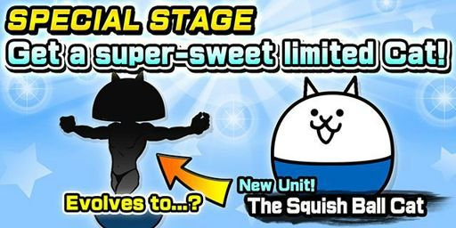 Guide to Catseyes and Hypermaxing | The Battle Cats! Amino