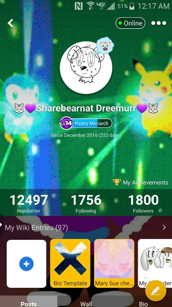 Thank You Guys So Much Undertale Amino