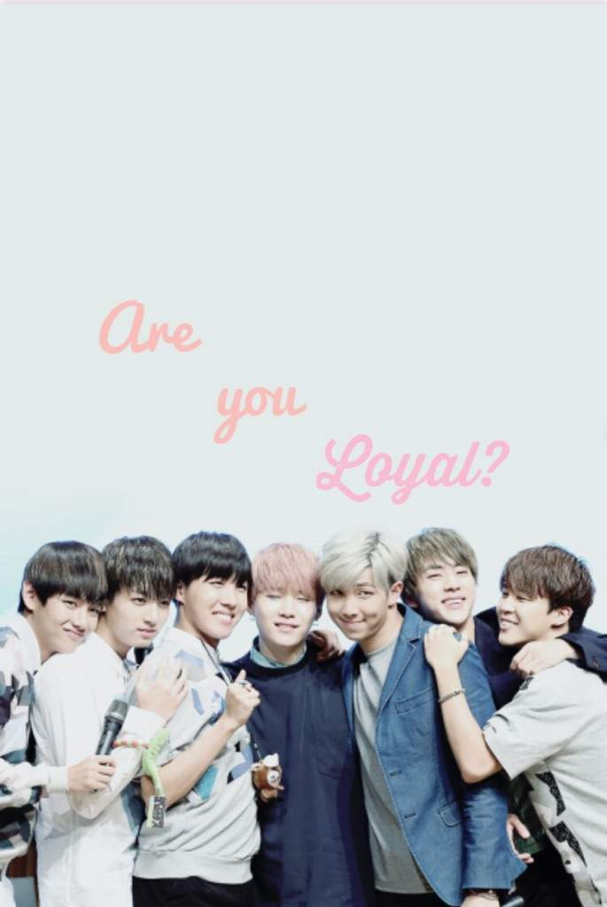 Bts Wallpaper Lockscreen Blog 2 Army S Amino