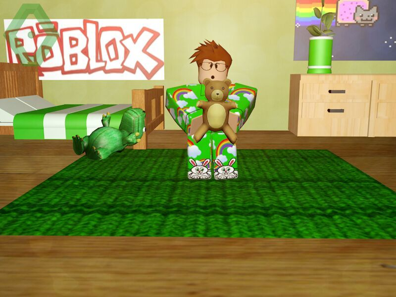 Roblox Oof Cursor Roblox Meme On Meme Nap Of Greenery Roblox Gfx Roblox Amino