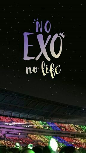 Exo Wallpapers Part 4 Exo L S Amino