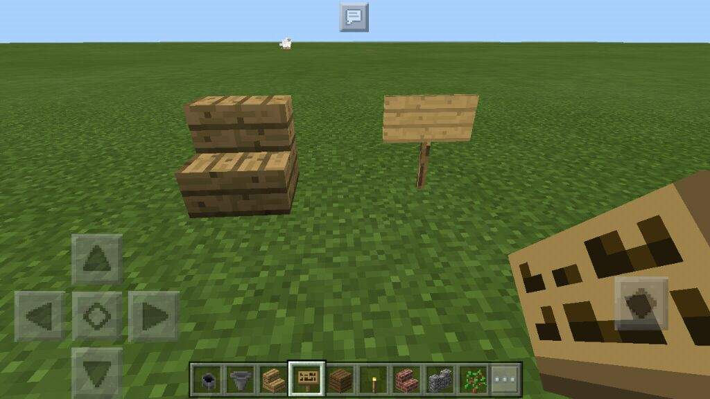 Ideas De Construcción Y Decoración Minecraft Amino