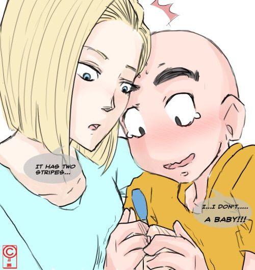 Nasty lesbians tumblr-7718