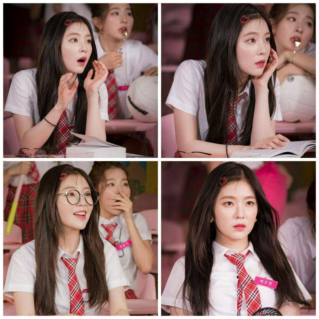 Red Velvet Snowball Project Mv Making Red Velvet Amino