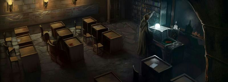 Sala da História da Magia - Página 4 3e4efb249437f744cce997345b016f3e9ed0d9d3_hq