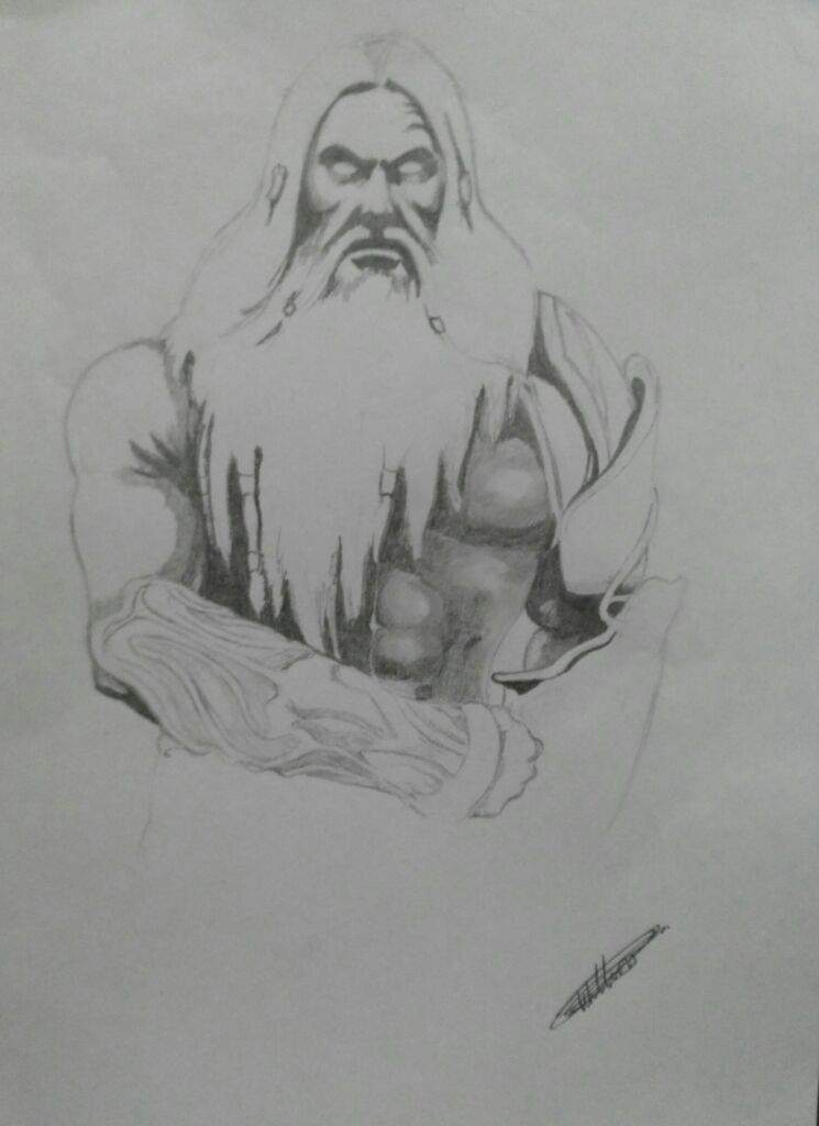 Zeus Wiki God Of War Amino Amino