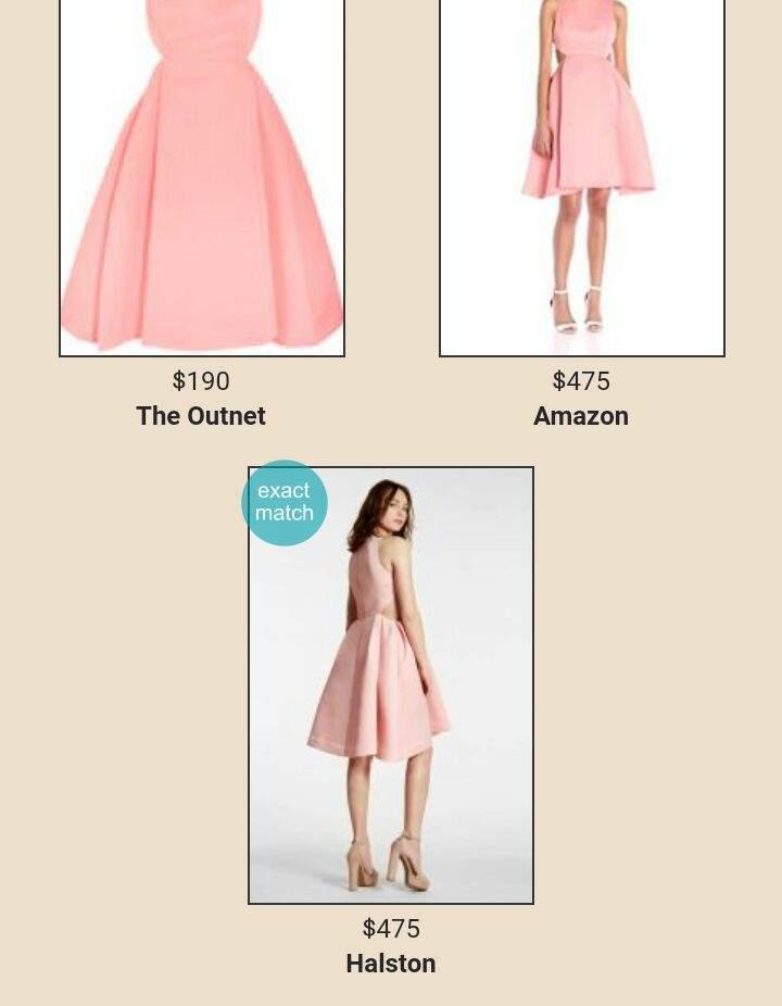 Betty Cooper S Episode 1 Dress Jughead Amino