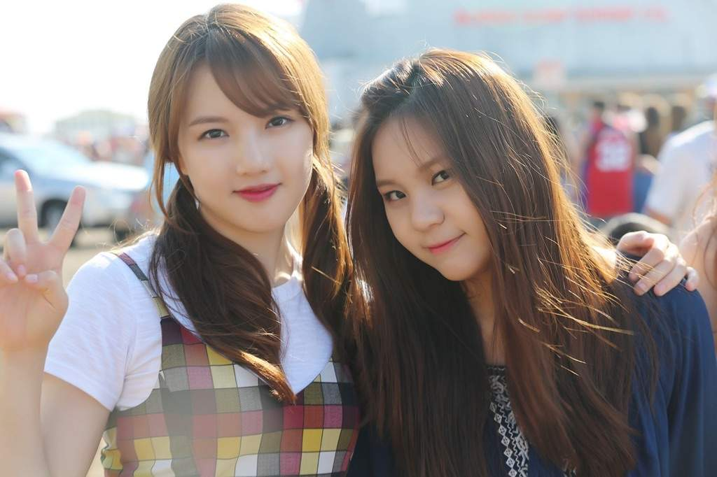 Image result for yerin umji