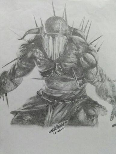Hades Wiki God Of War Amino Amino