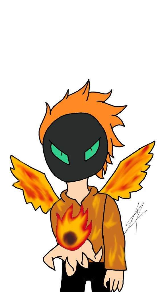 Roblox Avatar Art Roblox Amino