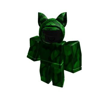 Pictures Of Roblox Skins Add One To My Cool Skins Boiii Roblox Amino