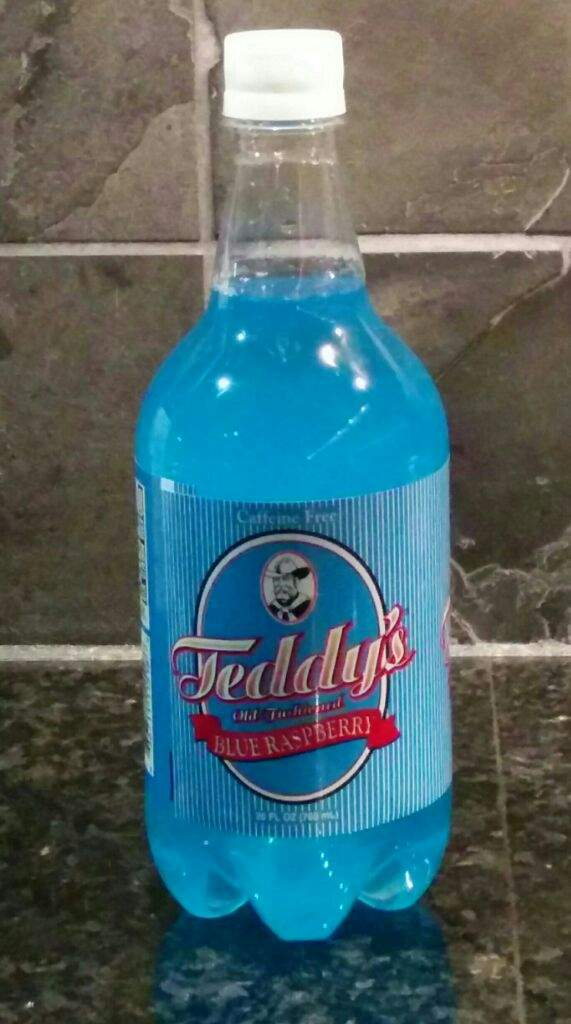 picture relating to Nuka-cola Quantum Printable Label identified as How in direction of produce a Nuka Cola Quantum Fallout Amino