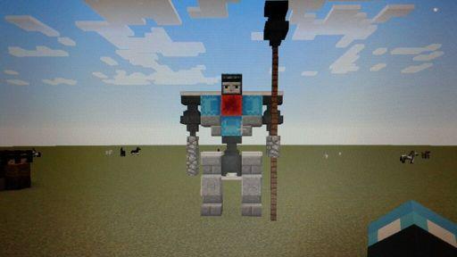 observer   Minecraft Amino