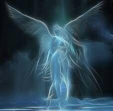 Angeologia01 Que Es Un ángel Ocultismo Amino