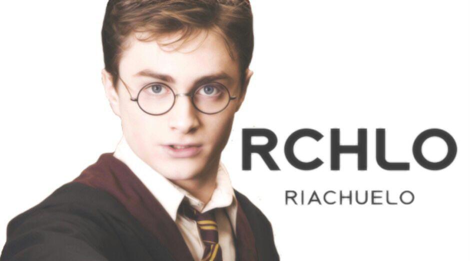 Riachuelo lança nova coleção de Harry Potter   Livros   Café 📕☕ Amino 5f6ae057ea
