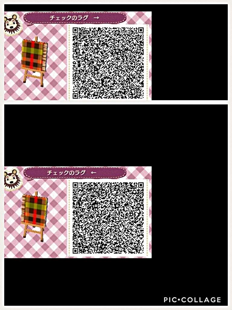 The Crossing Gazette 05 Witchy Forest Animal Crossing Amino