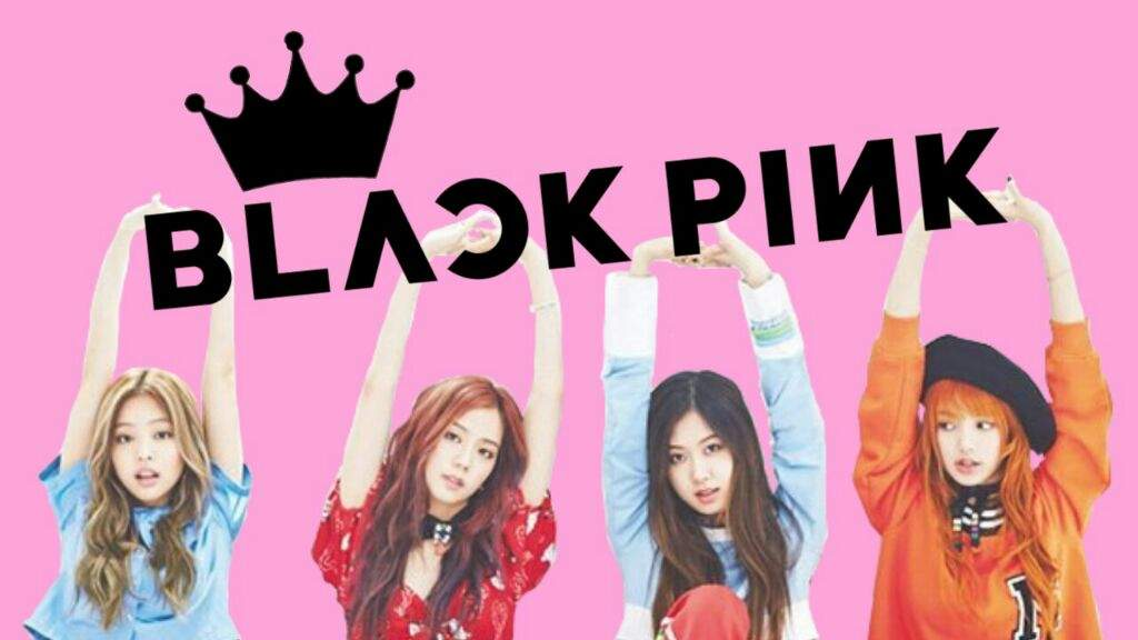 Blackpink Wallpaper Hd Caizla