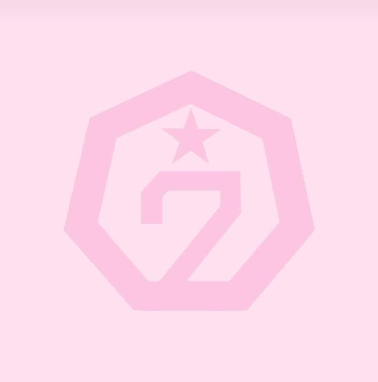 ผลการค้นหารูปภาพสำหรับ got7 pink logo
