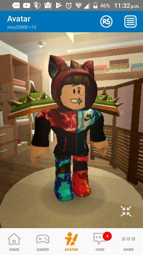 Roblox Amino En Español Qué Es Esta Comunidad Roblox Hola Comunidad De Amino Roblox Roblox Amino En Espanol Amino