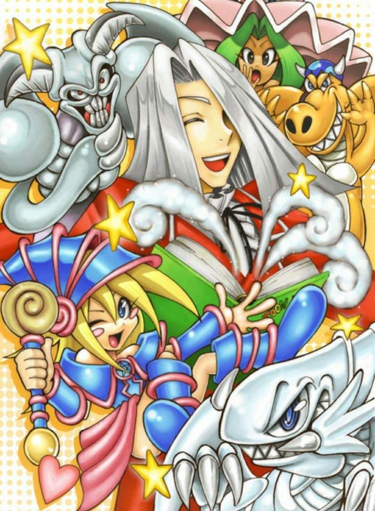 Ten Beautiful/Cute/Cool Anime Wallpapers #2 - Anime - Fanpop