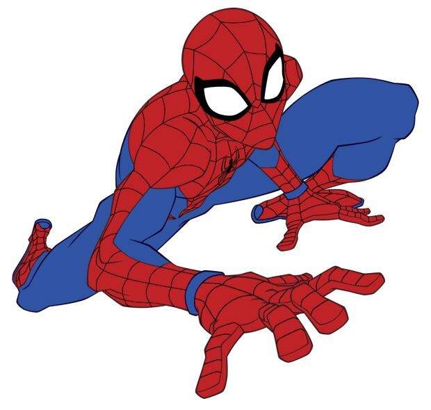 Bring The Spectacular Spiderman Show Back To Us