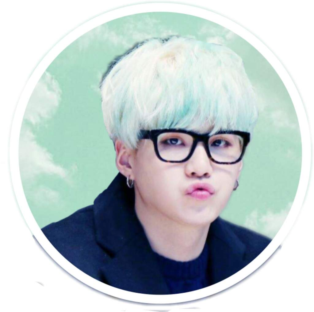 bts pastel profile pictures army s amino