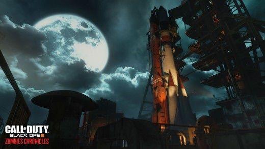 Top 5 Favorite Maps Call Of Duty Nazi Zombies Amino