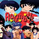 Ranma 1/2 | Wiki | The Rumic World Amino