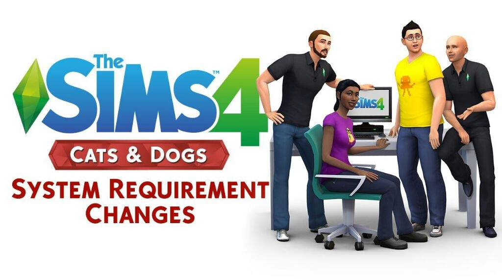 Sims  Wiki Cats And Dogs