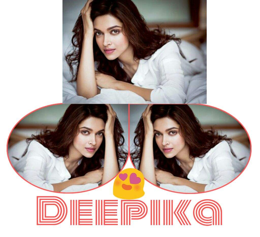 Deepika Padukone 💘   Wiki   Bollywood Amino