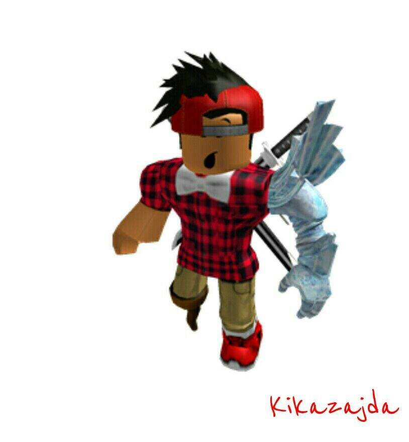 Which Outfit Is Better Roblox Amino