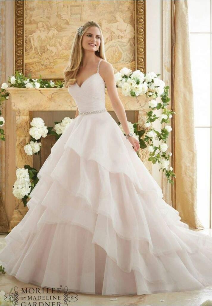 Wedding dresses   Anime Amino