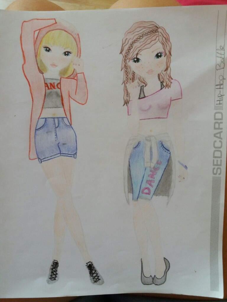 Top Model Designs Part 1 Fashion Design Amino