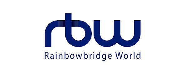 RBW will go public soon! 😆😆 | MAMAMOO Amino