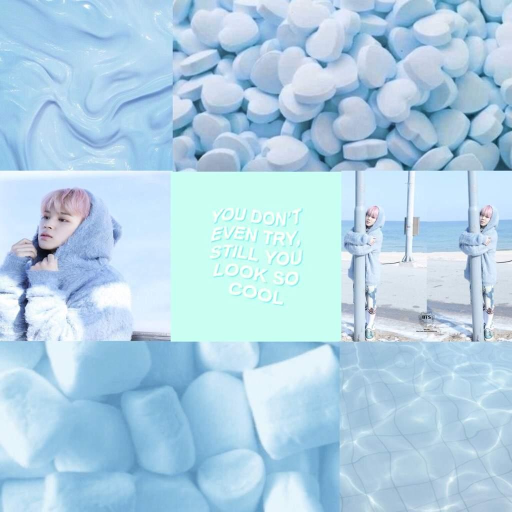 Pastel Blue Part - 44: Pastel Blue Aesthetics
