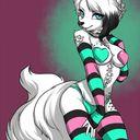Telephone Squeak Lgbt Furries Amino