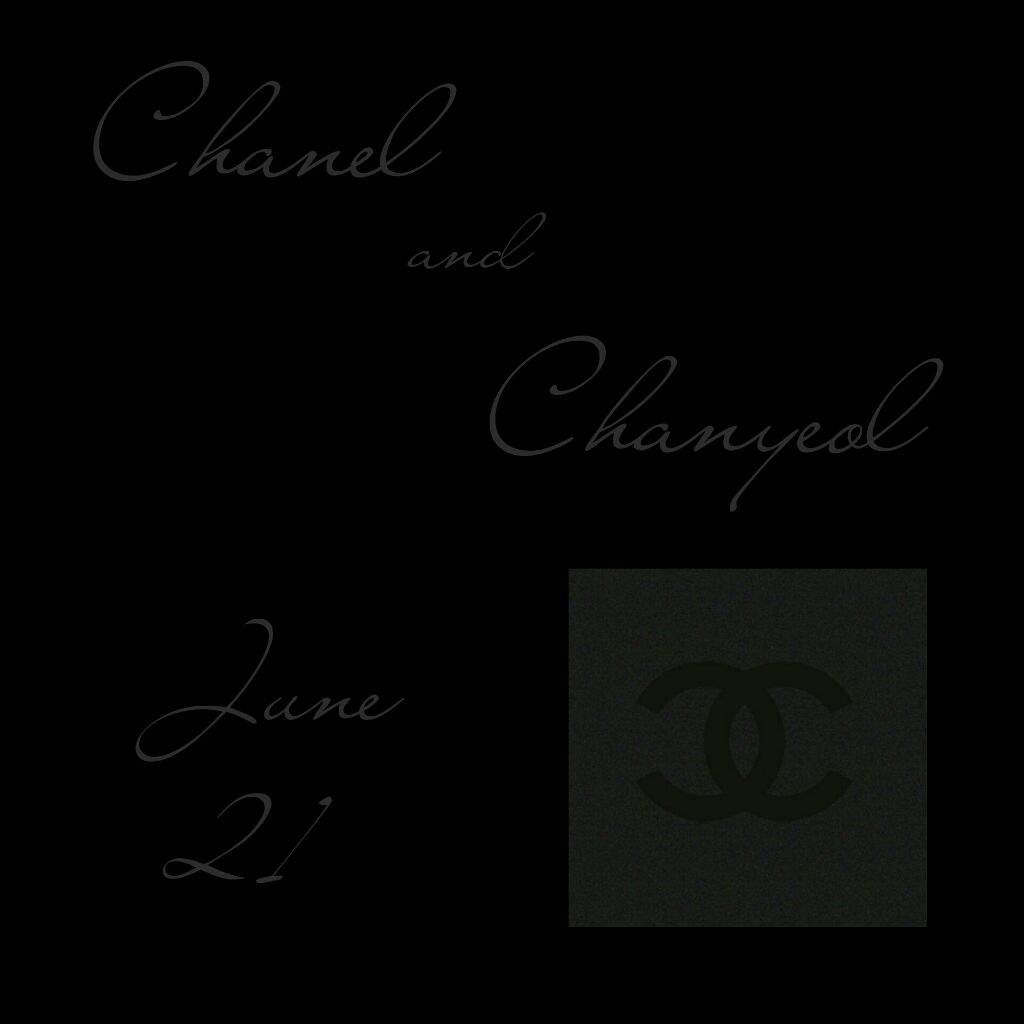 🔱Royal Wedding🔱   Chanyeol Amino