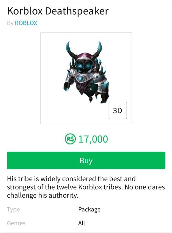 5 Outfits That You Should Buy Roblox Amino