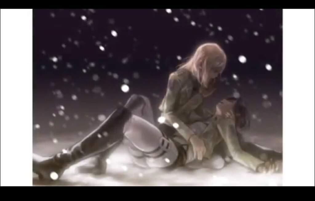 Xx Aot Wallpaper Sad Anime Amino