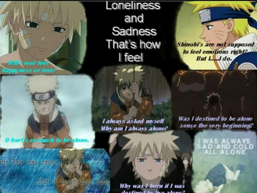Must see Wallpaper Naruto Quotes - 1e624945445c41af8f673683ff179c320f578158_hq  Trends_689581.jpg