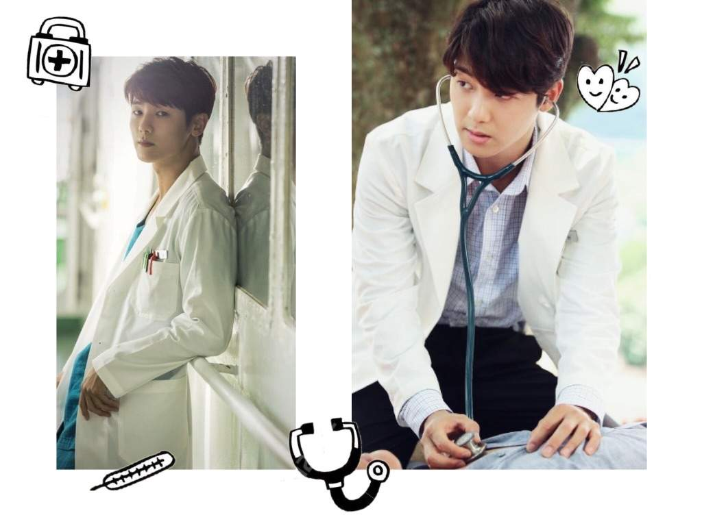 Everything you need to know about upcoming drama hospital ship his father is the humanitarian who funded the hospital ship medically he is not as talented as song eun jae but by contrast he is a very friendly and stopboris Choice Image