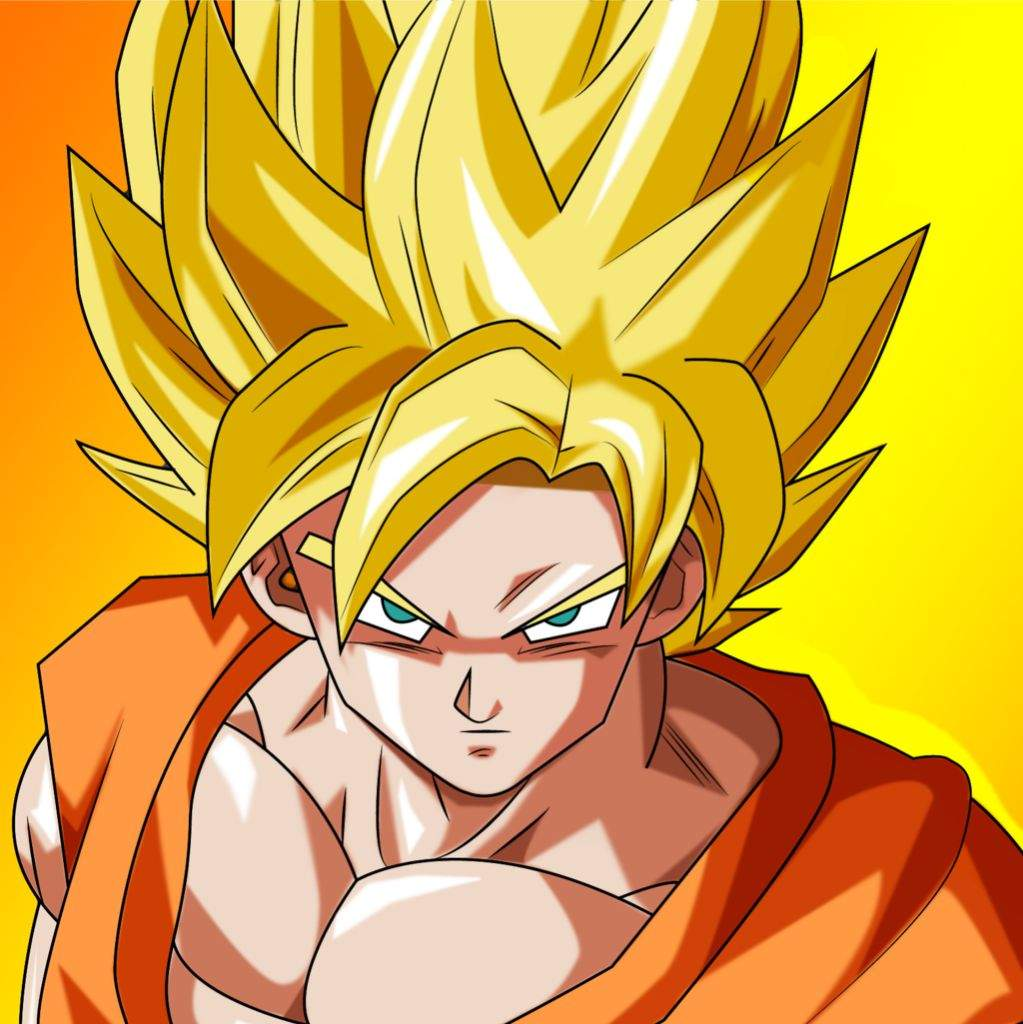 Why Mastered Ssj Is Superior To Regular Ssj In Terms Of Multiplier